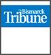 Bismark Tribune