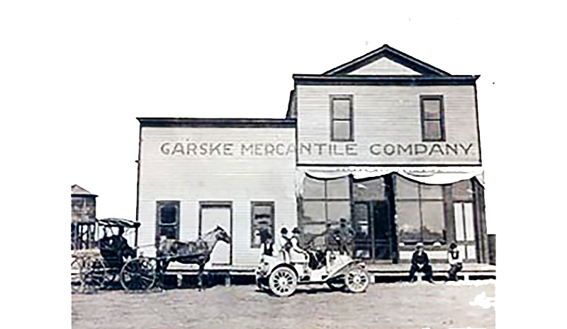 Garske County Mercantile-800