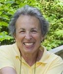 Dianne Ziskin Siegel
