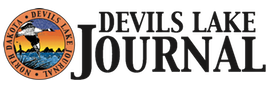 Devils Lake journal